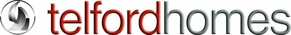 vb1052787_Telford Homes one line logo.jpg