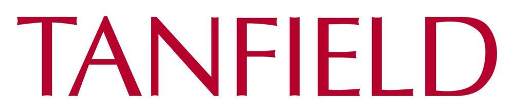 tanfield-red-CMYK.jpg