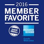 2016_AMEX_Member_Favorite_Florist_Buffalo_large.png
