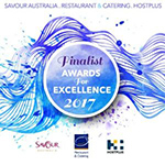 Awards-2017_Finalist.jpg