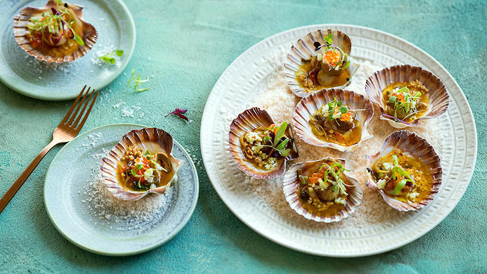 18-nsw-cookbook-photoshoot-SCALLOPS SBS.jpg