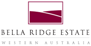 BELLA RIDGE ESTATE LOGO.png