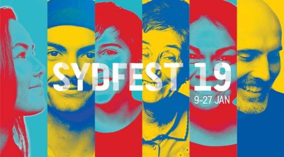 EDM 070119 - SYDNEY FESTIVAL FEAST 2019.jpg