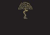 howard-logo.png