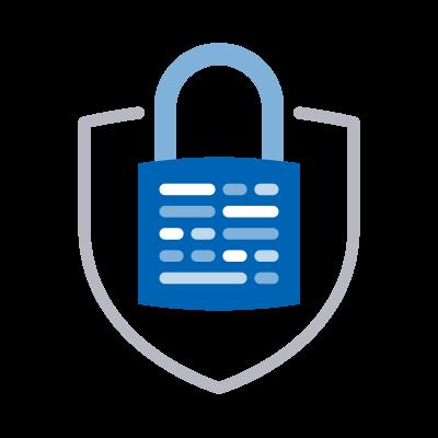 Safe Data.png