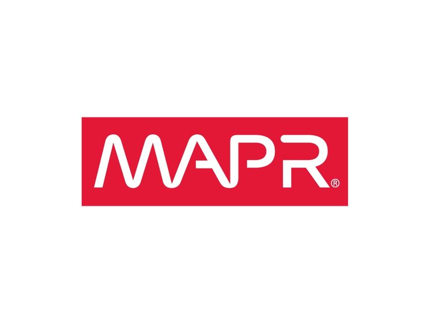 mapr.jpg