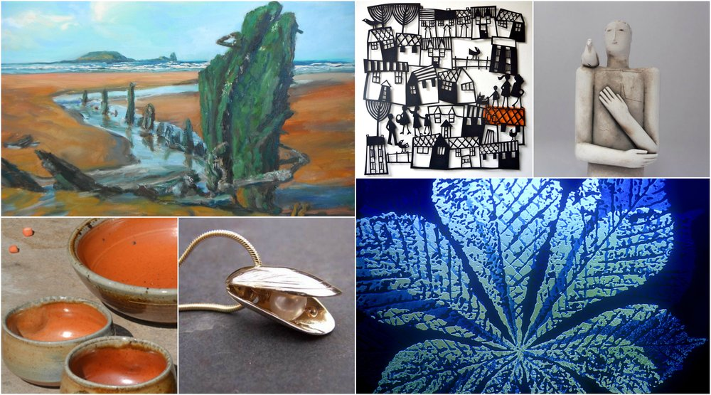 gower-open-studios-artists.jpg