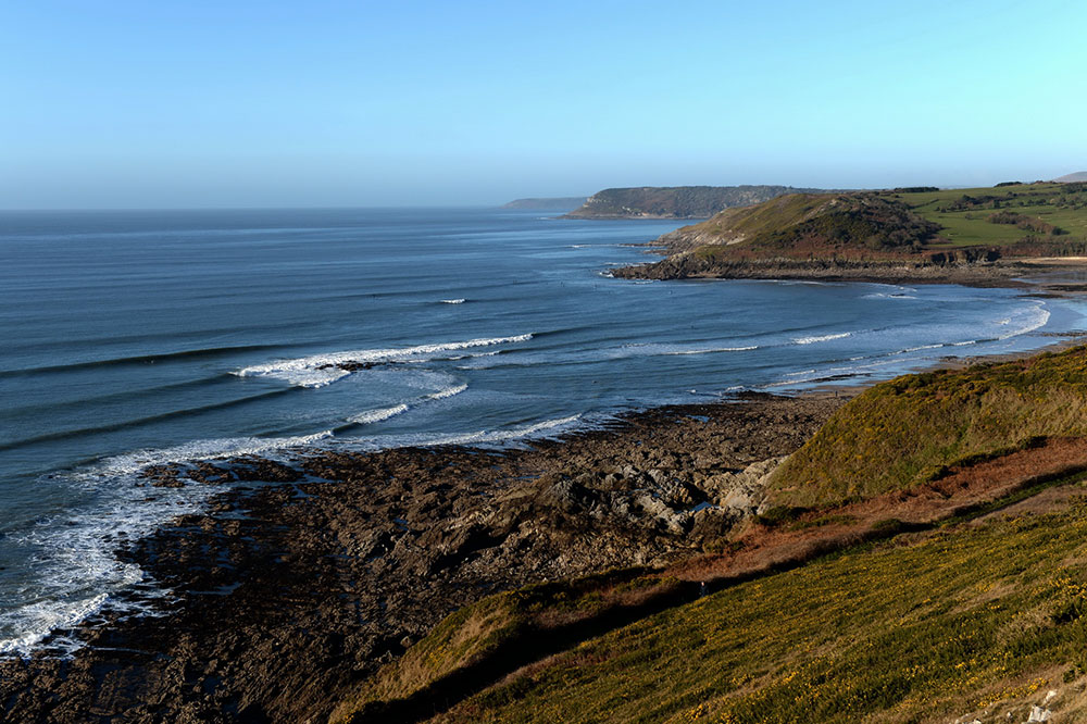 unique-coastline-of-gower-crab-island-wales-photo-phil-holdensmall.jpg