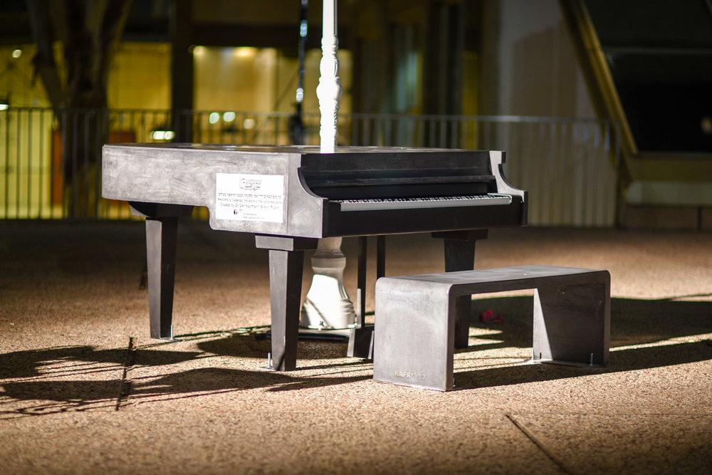 TLV-pianofestival-3.jpg