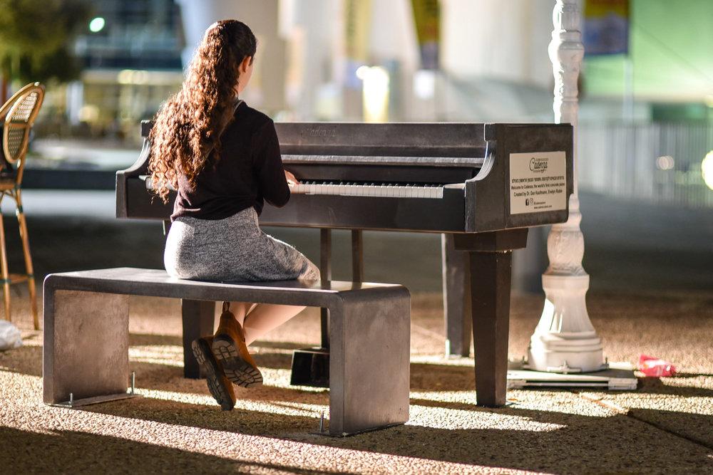 TLV-pianofestival-4.jpg
