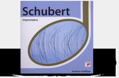 ah-cd-schubert.png