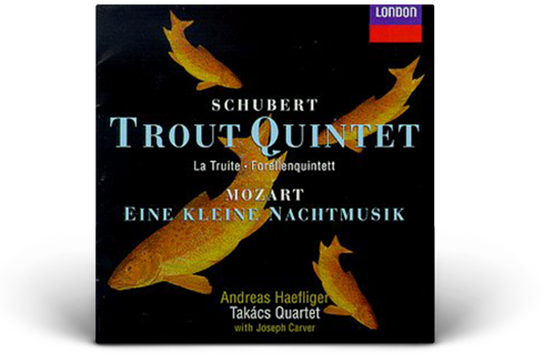ah-cd-troutquintet.png