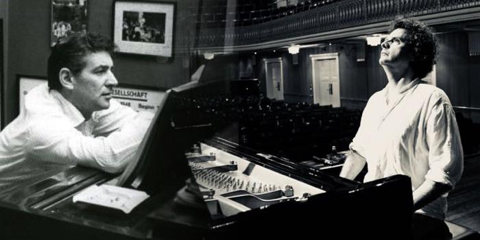 Andreas Haefliger Bernstein merge 2.jpg
