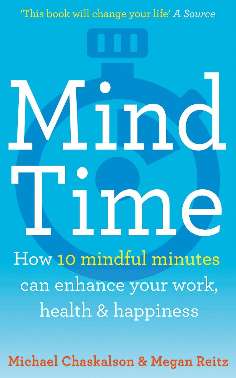 mind time 1.jpg