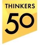THINKERS50 BIO