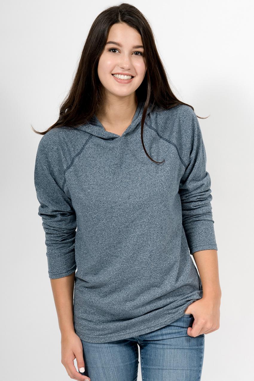 Custom Next Level 2021 Sweatshirt front