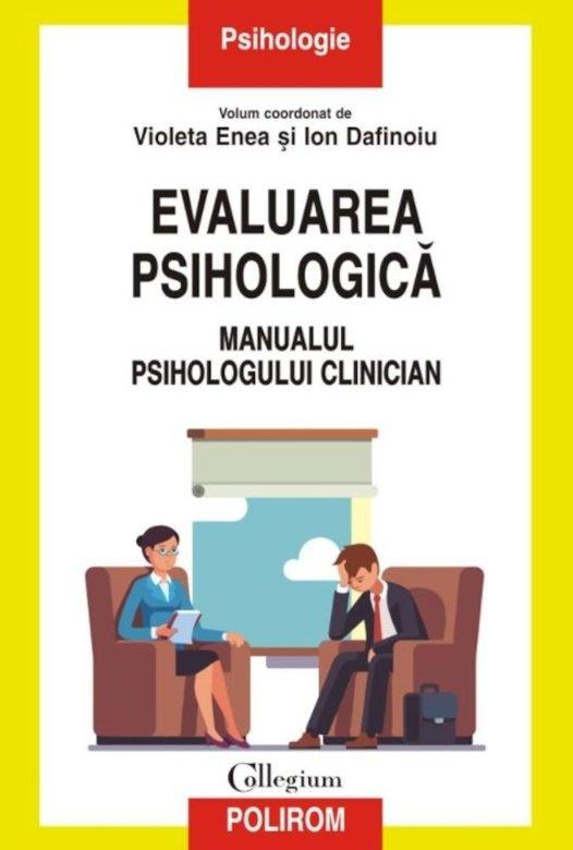 evaluarea-psihologica-manualul-psihologului-clinician_1_fullsize.jpg