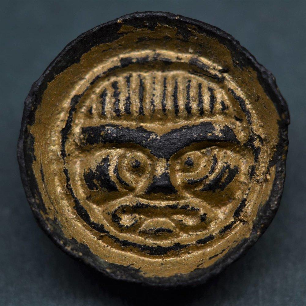 Medieval Artefacts