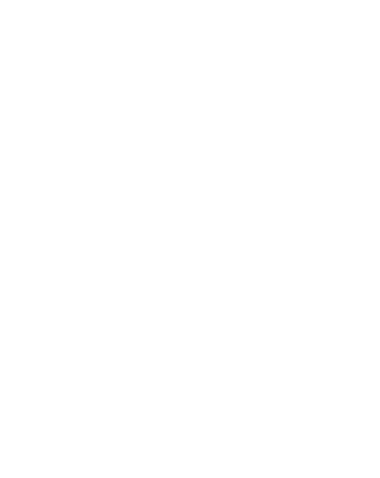 hubber™