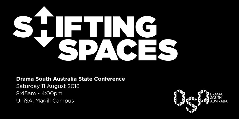 Shifting Spaces - Conference Info - 2160x1080.jpg