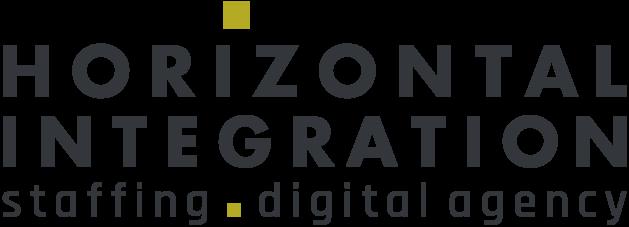 HI_Corporate-Logo_Tag_RGB_rF.PNG