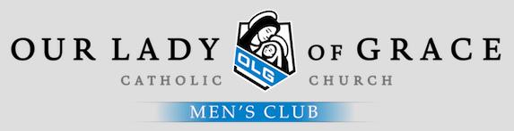 OLG Men_s Club Log.png