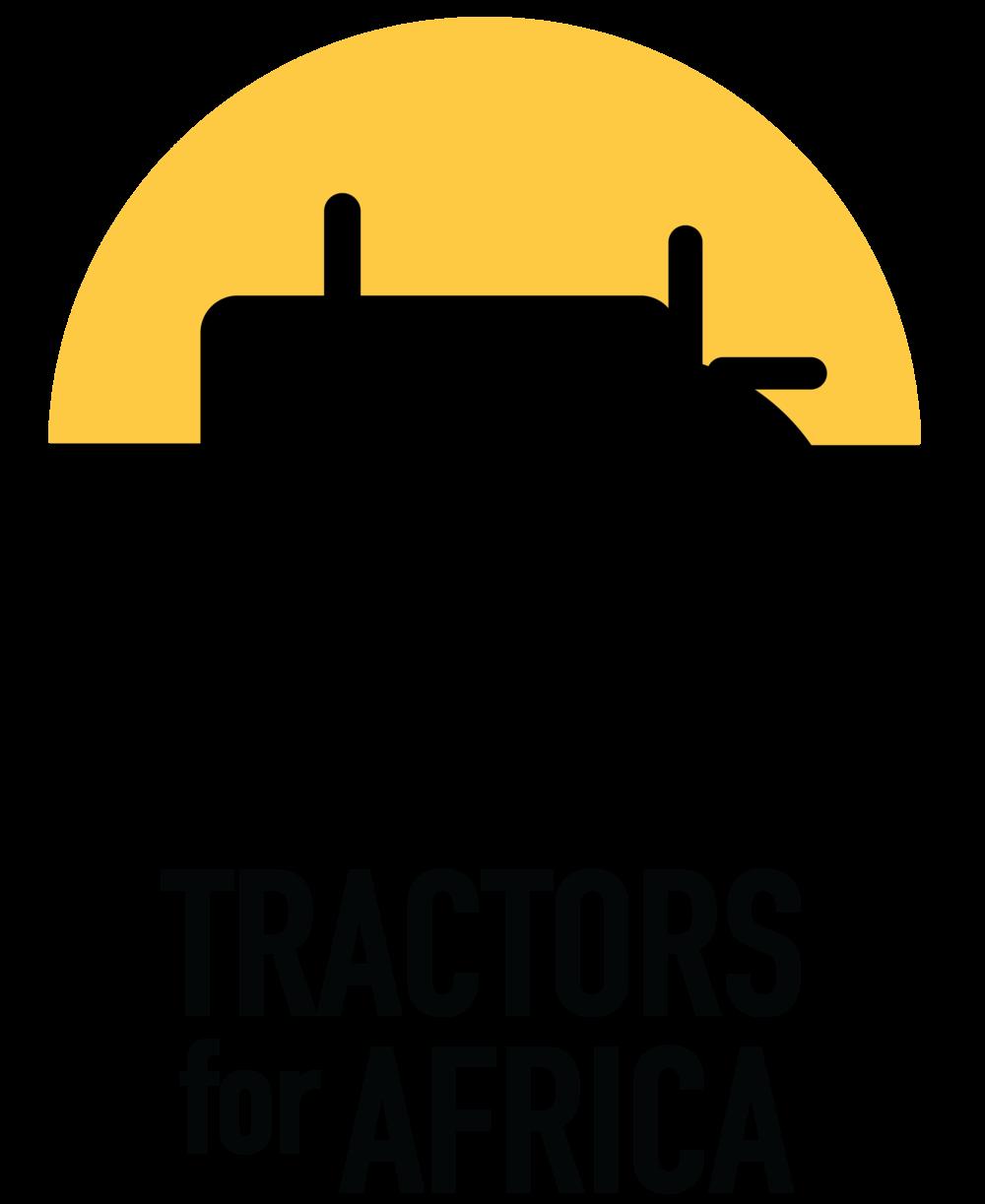 TractorsForAfrica-01.png