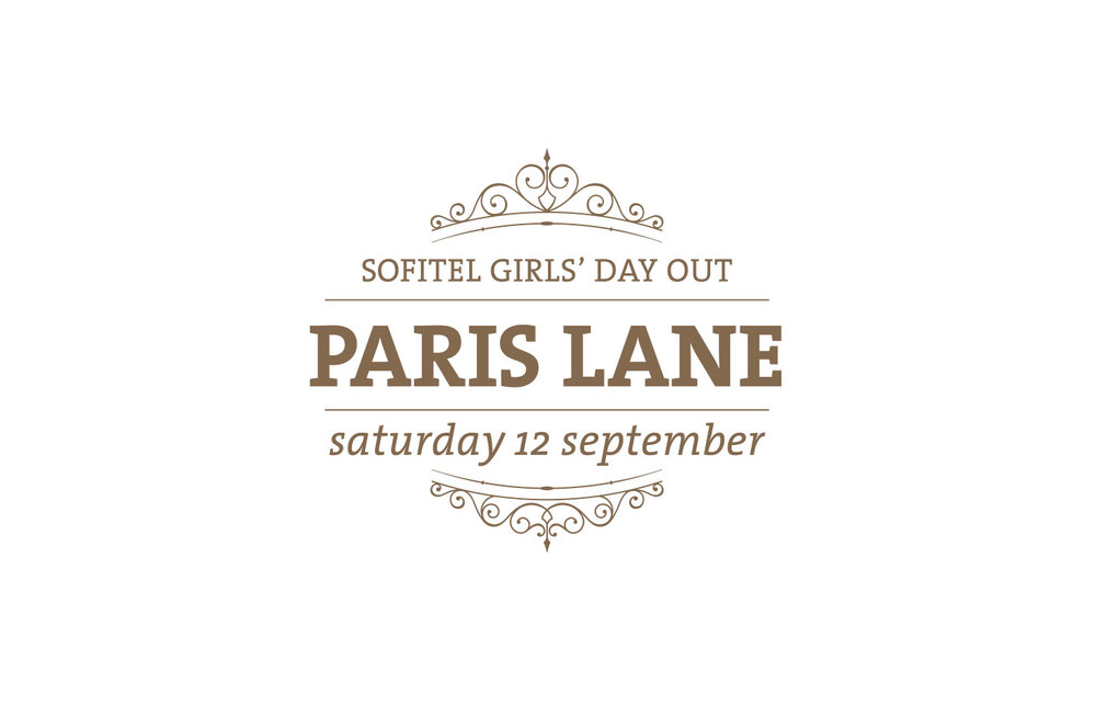 sofitel_girls_day.jpg