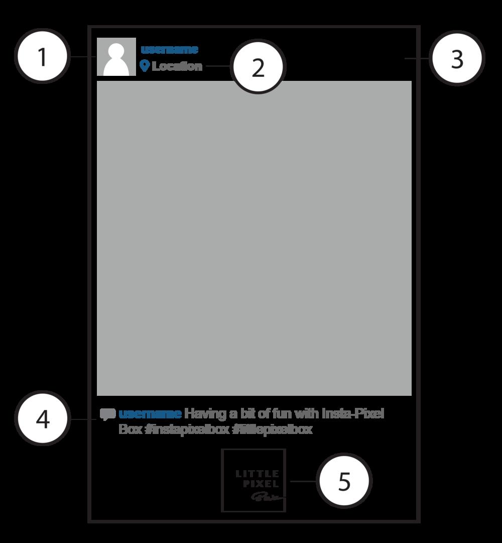 insta-pixelbox-template.png