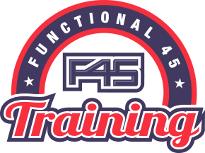 f45_logo.png
