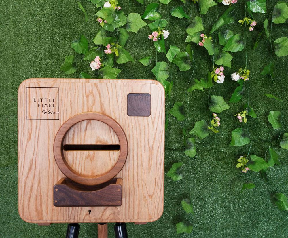 greenery 3.jpg