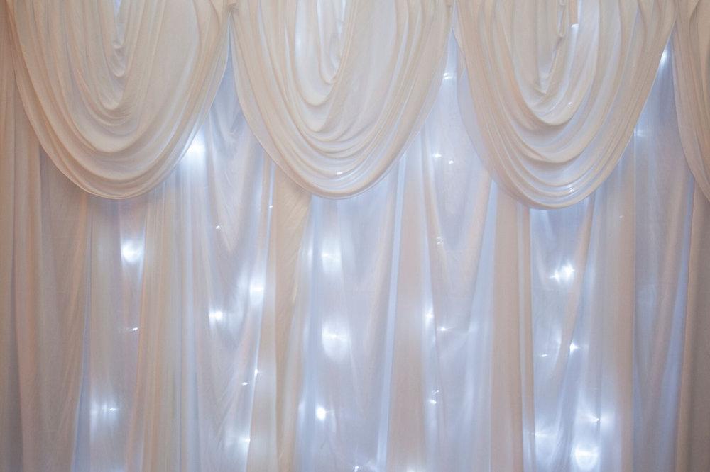 lights 2.jpg