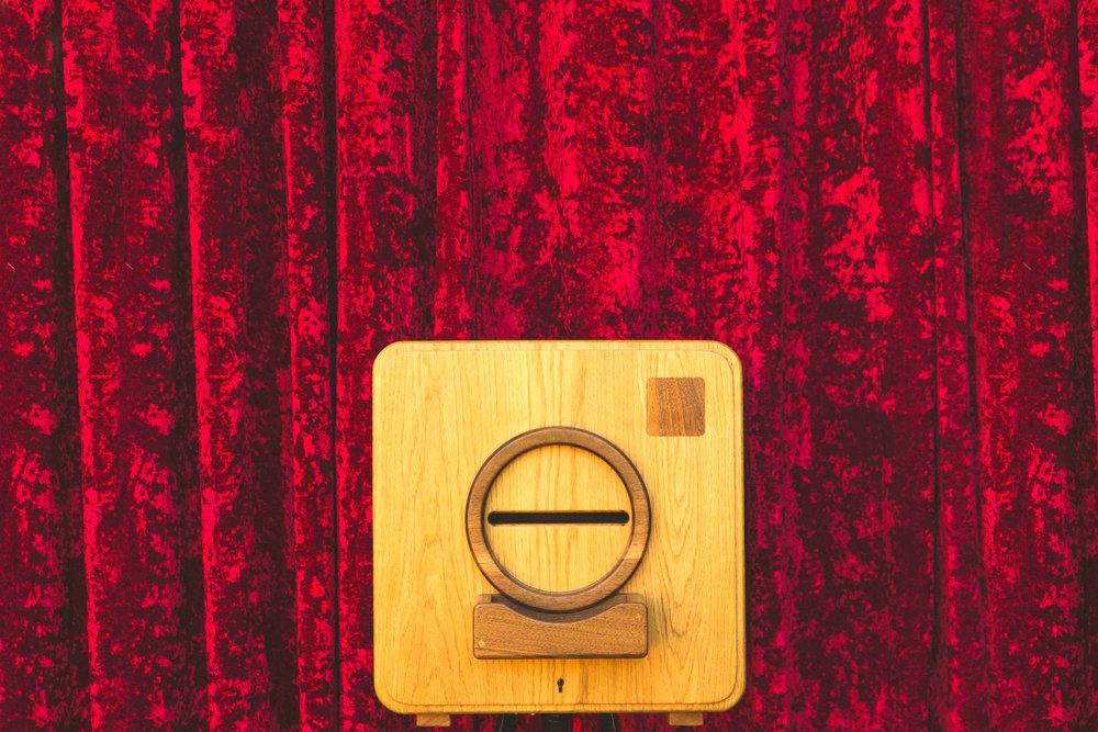 red curtains 1.jpg