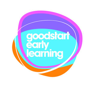 Goodstart-Logo-[Full-Colour-254x254mm-300dpi-CMYK].jpg