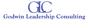 Godwin Leadership Consulting