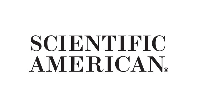 press-images-scientificamerican.jpg