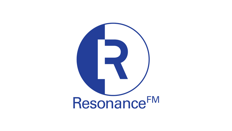 resonancefm_logo.jpg
