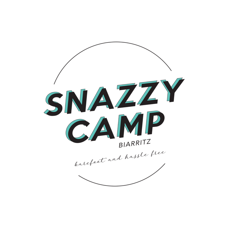 SNAZZY LOGO_XX SMALL SQUARE.png