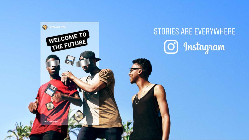 instagram stories 16.jpg