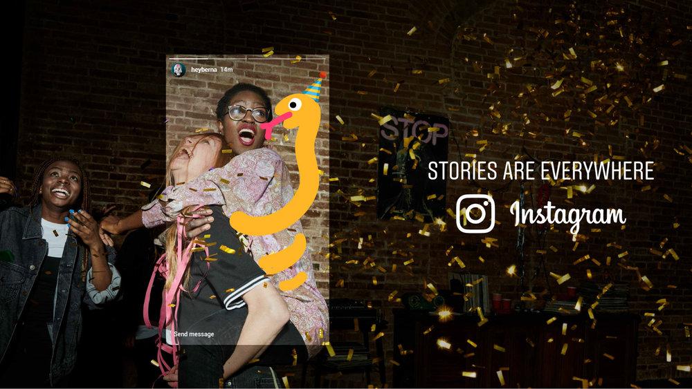 instagram stories 17.jpg