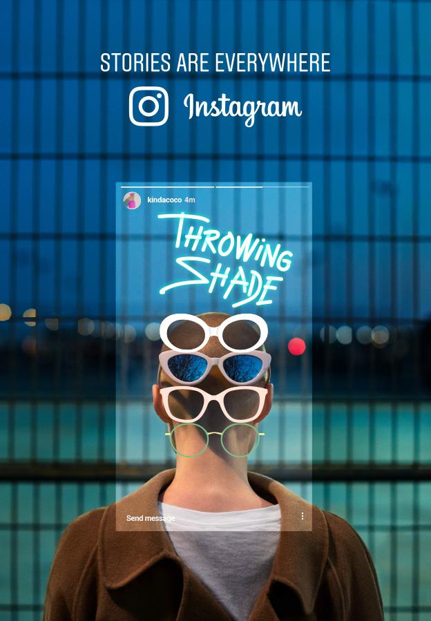 instagram stories 20.jpg