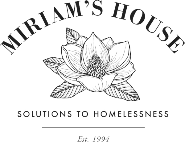 miriams-house-logo-seal-light-bg.jpg