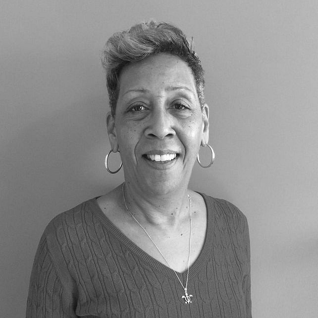 <b>PATRICIA D. PRICE, M.Ed.</b><br>Board Member<br>Executive Director<br>Churches for Urban Ministry