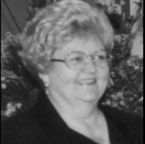 <b>STELLA THOMAS TANNER</b><br>Emeritus<br>SunTrust Bank Trust Department (Ret.)<br>Community Volunteer