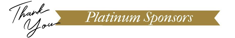 Platinum2.jpg