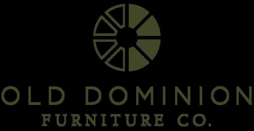 ODFC_Logo_CenterAligned_RGB.png