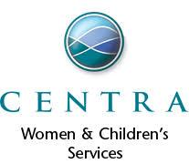 Centra W & C.jpg