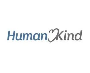 HK jpeg logo 2017.jpg