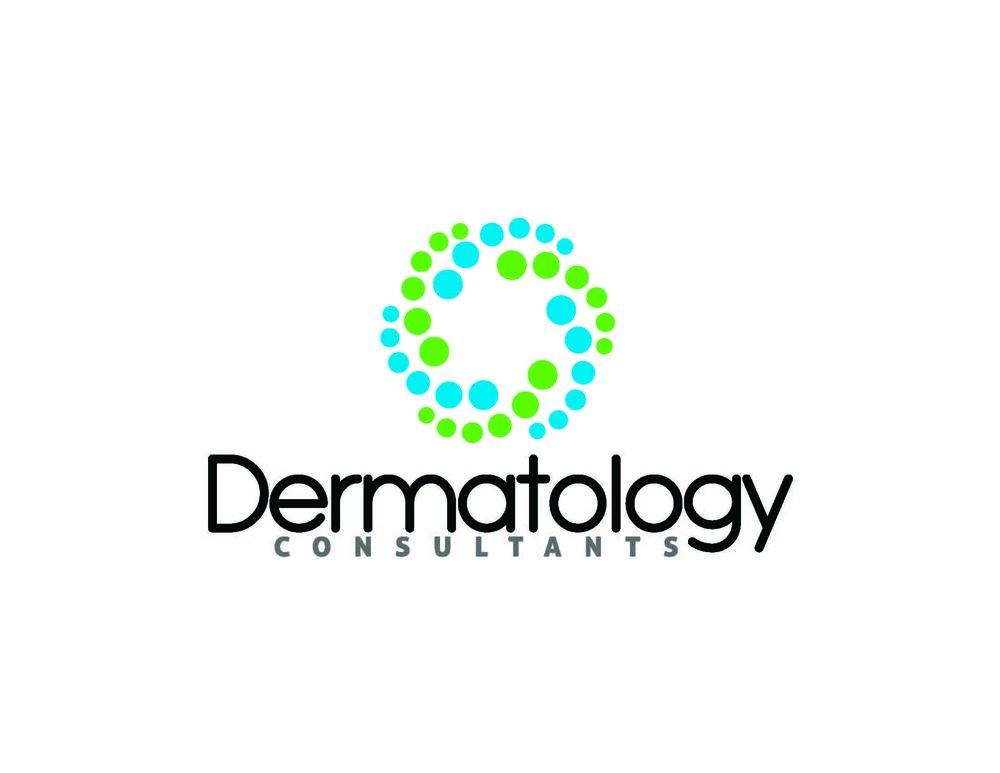 Dermatology Consultants_logo_2017.jpg