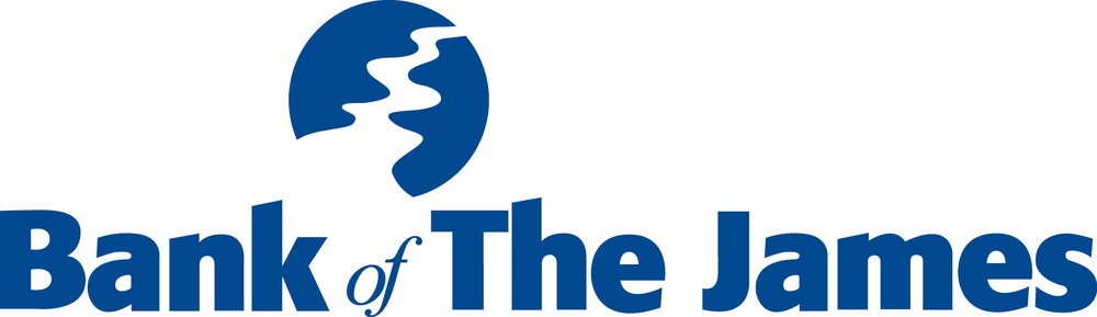 BOTJ-Logo.jpg